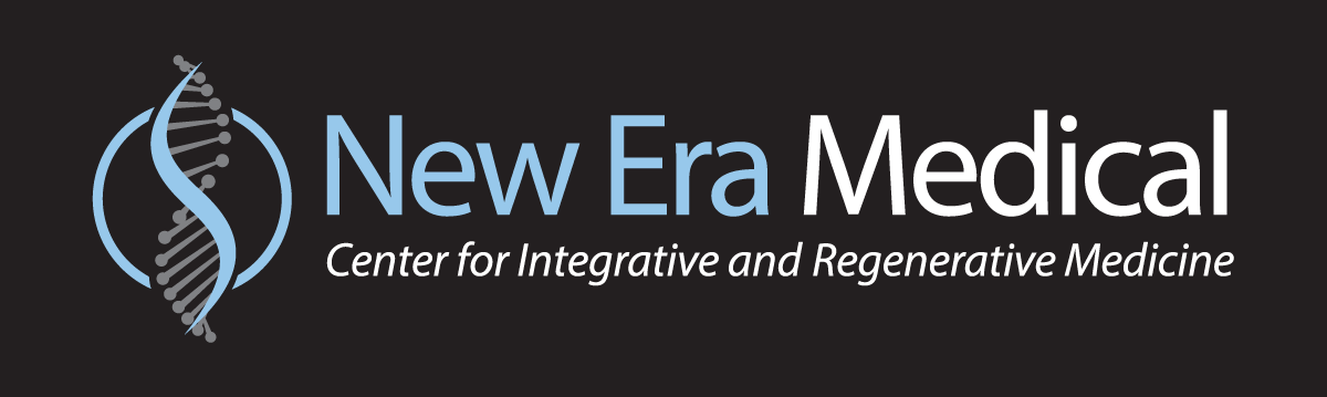 New Era Medical Center